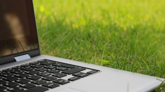 Comment trouver des idées de contenu à diffuser sur les réseaux sociaux ? 3 conseils