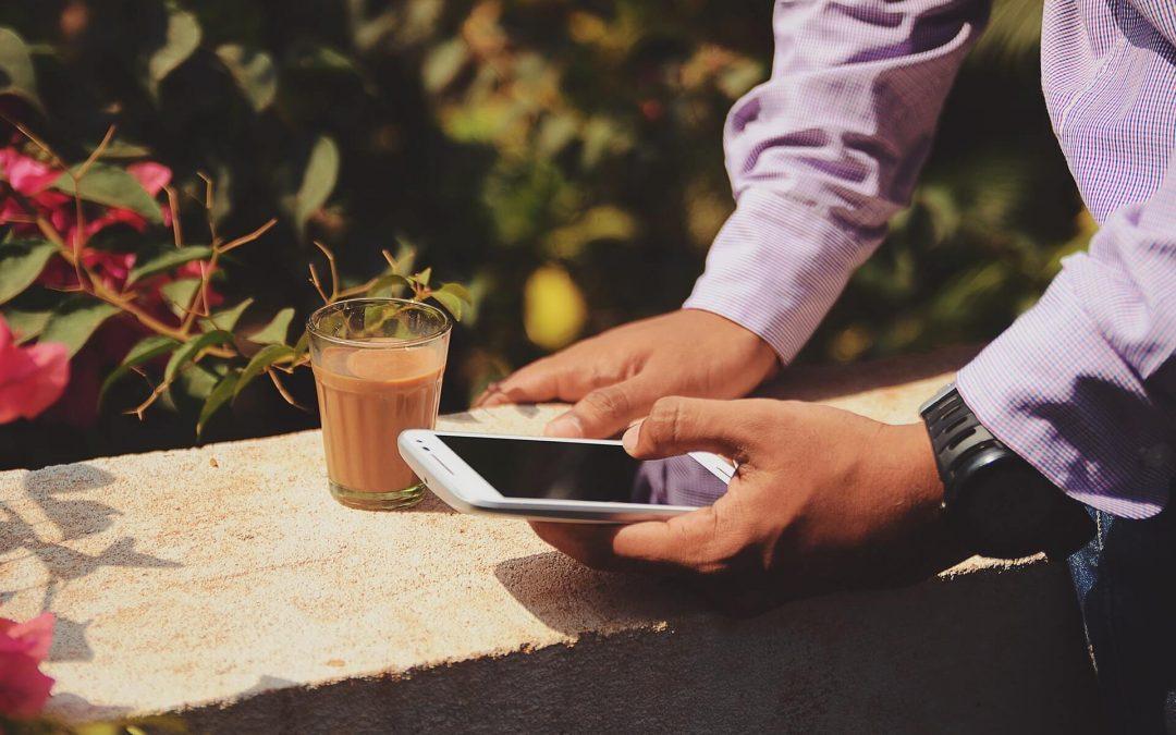 Comment encourager les personnes à vous suivre sur les réseaux sociaux ?