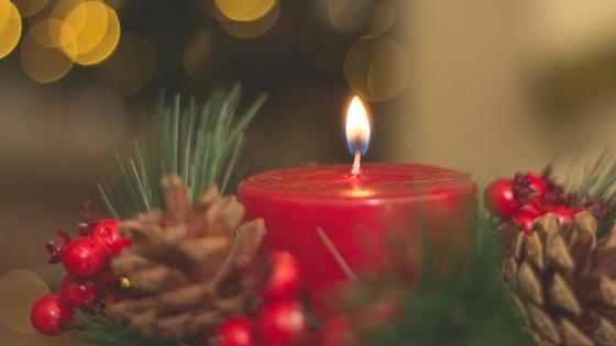 3 idées d'activités pour Noël à mettre facilement en place