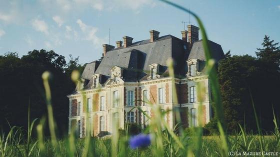 Transformation digitale : caractéristiques et challenges pour votre château