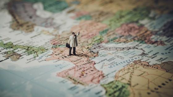 Quelles sont les habitudes des nouveaux voyageurs? Comment vous impactent-elles?
