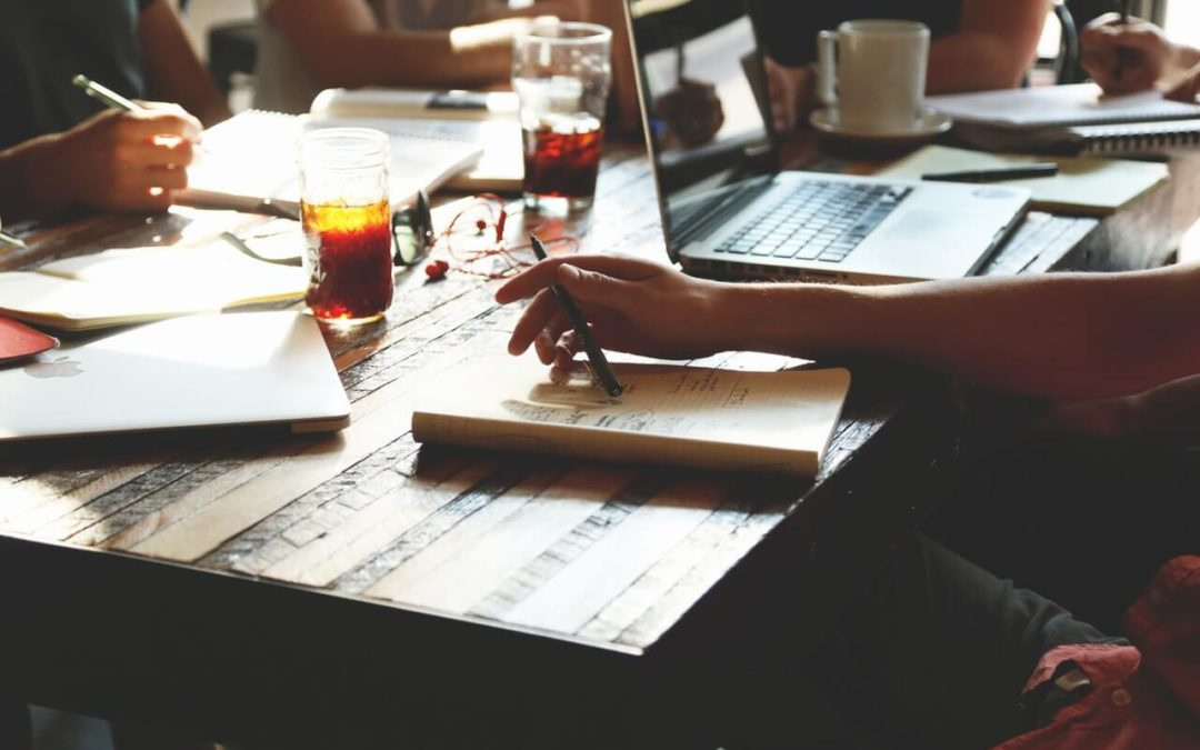 BtoB : 3 idées pour développer votre clientèle professionnelle