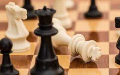 Quelles sont les règles à respecter lorsque vous organisez (seul) un concours sur les réseaux sociaux ?