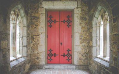 Coronavirus : gestionnaires de monuments historiques fermés au public : que faire pendant le confinement ? Partie 1