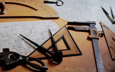 Une boite à outils pour les gestionnaires de lieux ouverts au public