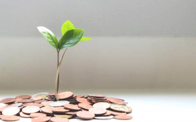 Comment générer de l'argent malgré la fermeture (partielle) d'un lieu ?