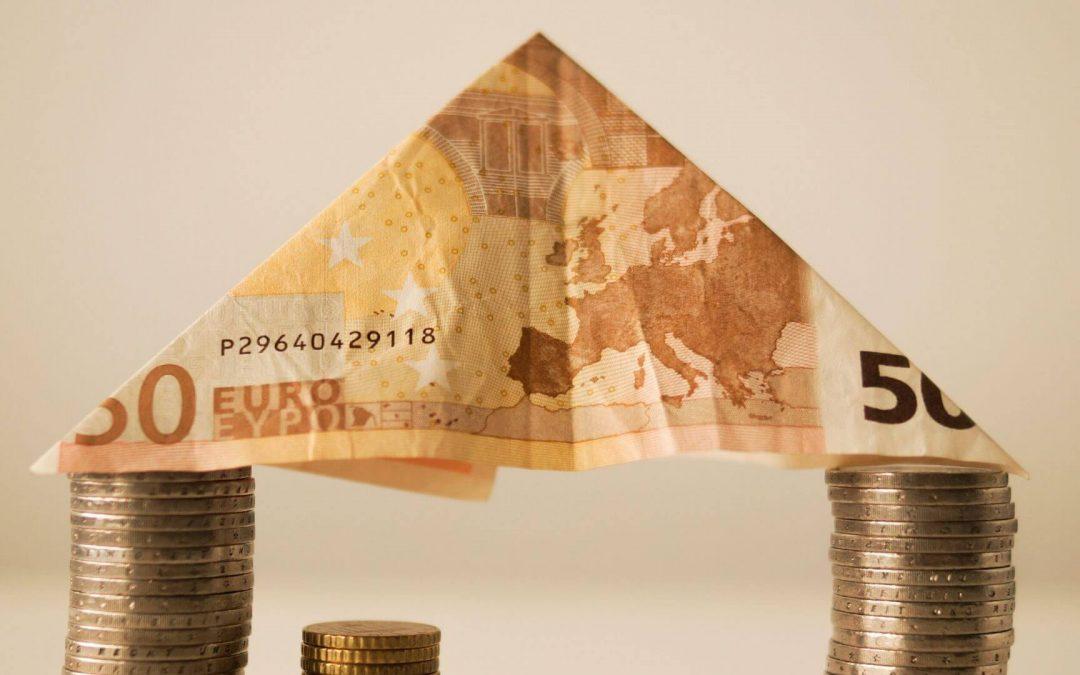 Monuments : comment générer de l'argent malgré la fermeture (partielle) ?