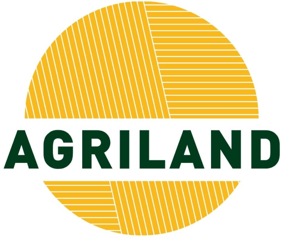 Agriland gestion terres agricoles
