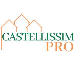 Castellissim Pro