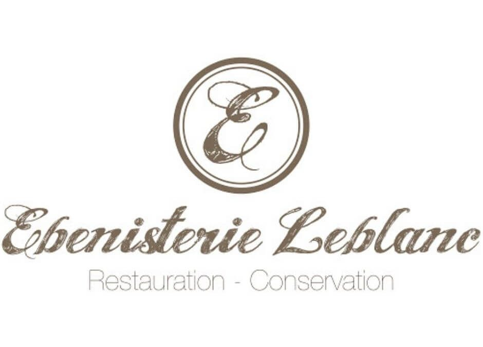 Ebénisterie Leblanc