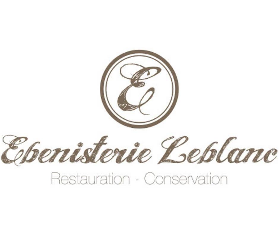Ebénisterie Leblanc restauration meubles