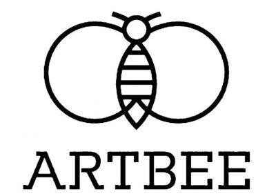 Artbee