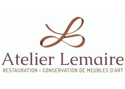 Atelier Lemaire