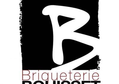 Briqueterie Bouisset