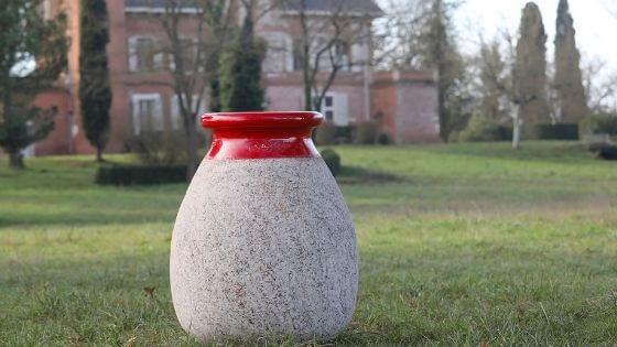 Terres d'Albine, une marque spécialisée dans les décorations de jardin