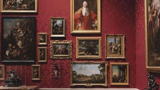 Musées et monuments historiques : proposer une offre en adéquation avec son public – solutions et exemples concrets