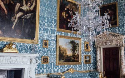 Visites et musées : comment redynamiser ses collections permanentes ?