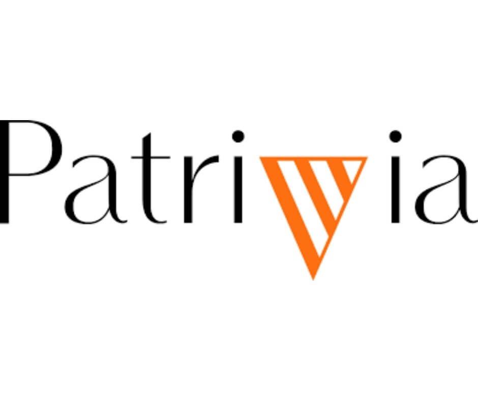 pass sanitaire Patrivia Castellissim Pro monuments