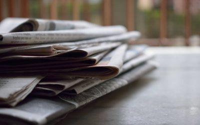La revue de presse Tourisme, Evénementiel et Patrimoine pour les professionnels